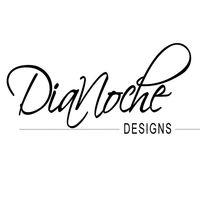 Avatar of DiaNoche Designs