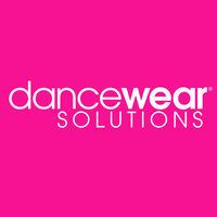 Avatar of Dancewear Solutions