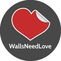 Avatar of Walls Need Love