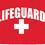 beachlifeguard.com