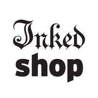 Avatar of Inked Shop
