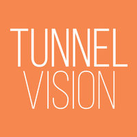 Avatar of Tunnel Vision