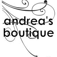Avatar of Andrea's Boutique