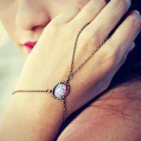 Avatar of A la Pop Jewelry