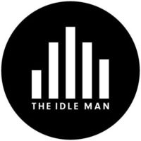 Avatar of The Idle Man