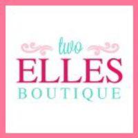 Avatar of Two Elles Boutique