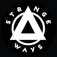 Avatar of Strange Ways