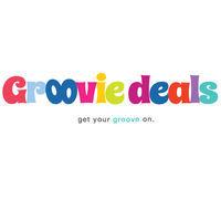 Avatar of grooviedeals.com