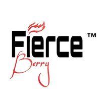 Avatar of Fierce Berry