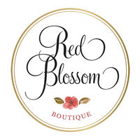 Avatar of Red Blossom Boutique