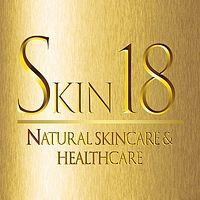 Avatar of Skin18