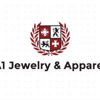 Avatar of A1 jewelry & apparel