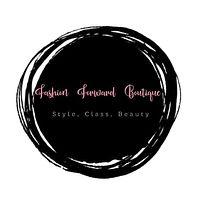 Avatar of Fashion Forward Boutique