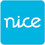 nicebydesign.com