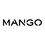 mango.com