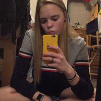 rachie_leigh