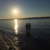 kamry_headings