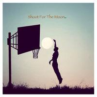 potosi_basketball_2