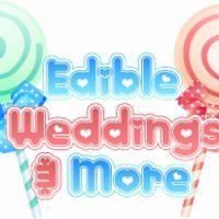 edibleweddings