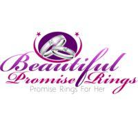 beautifulpromiserings