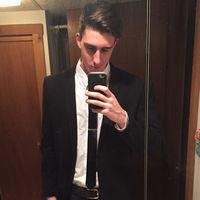 kyle_adams537