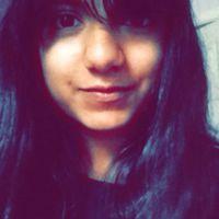 aman_shahzad