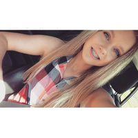 madison_laux