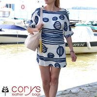 corys1109