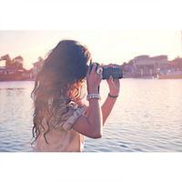 lisa_wight