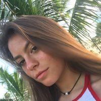 aislynn_flores
