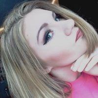 lily_clark