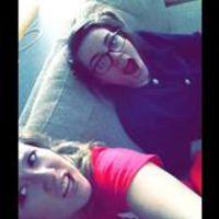 hayley_wray14