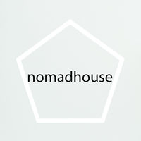 nomadhouse