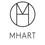mhartdesigns