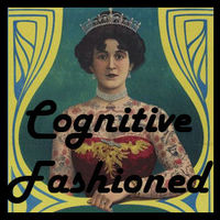 cognitivefashioned
