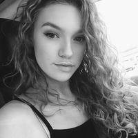 alexia_kierstyn