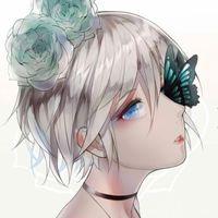 e_a_d_347