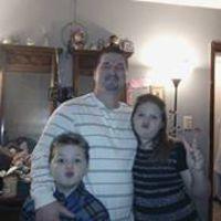 rushingfamily4