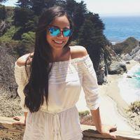 cristina_diaz