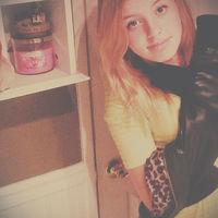 withlove_belxoxo