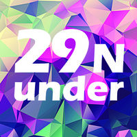 29nunder