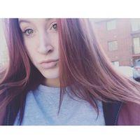 stephanie_leigh