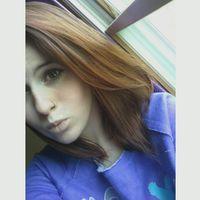 kelseymariee15