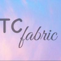 tcfabric