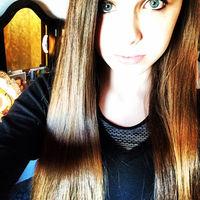 glitter_girl_120