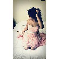 natasha_barbosa_