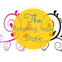 reigningindia