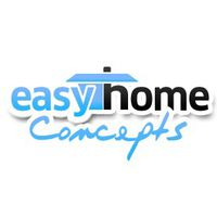 easyhomeconcepts