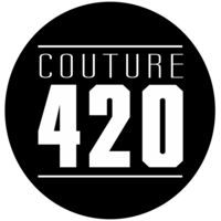 couture420
