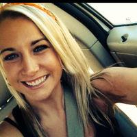 blondeokie92